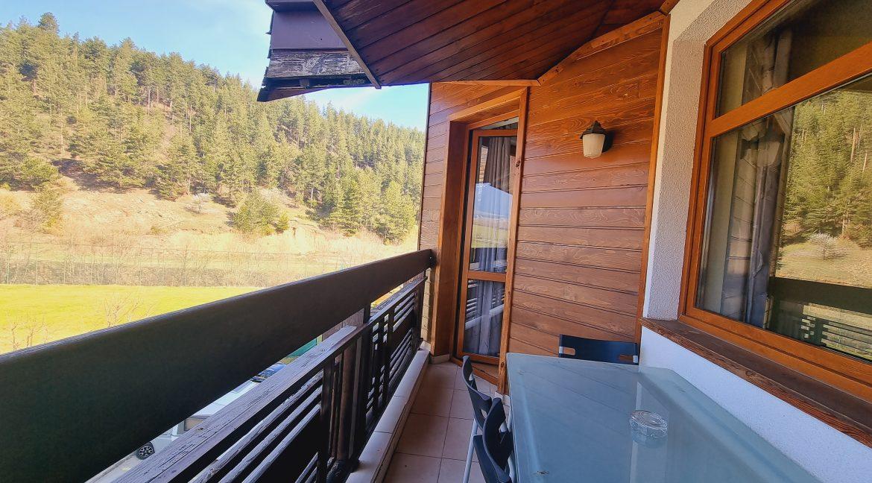 Redenka holiday club 1 bedroom (1)