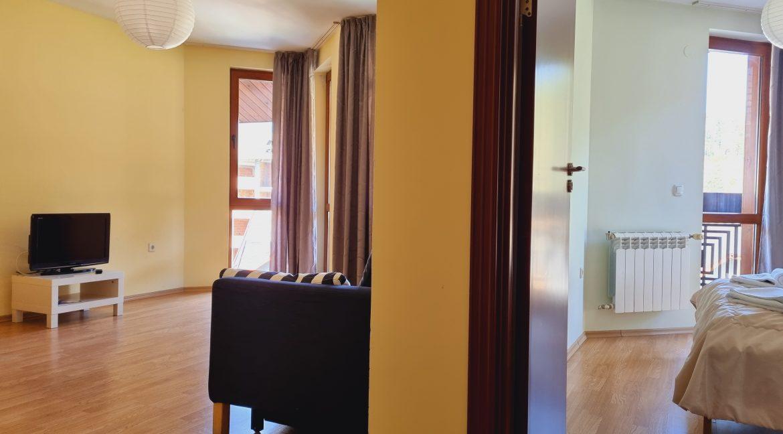 Redenka holiday club 1 bedroom (2)