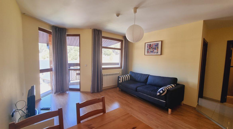 Redenka holiday club 1 bedroom (3)