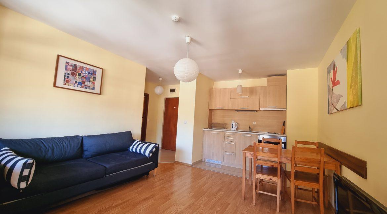 Redenka holiday club 1 bedroom (5)