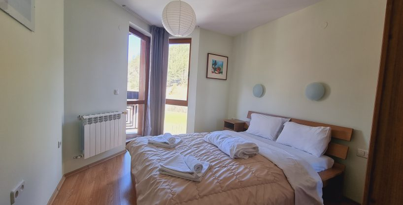 furnished one-bedroom-apartment-for-sale-in-redenka-holiday-club