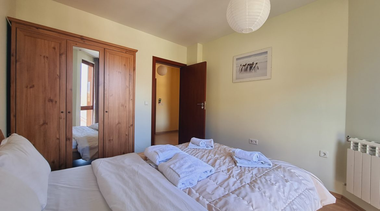 Redenka holiday club 1 bedroom (8)