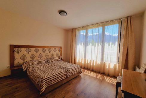 studio-with-mountain-view-for-sale-in-complex-cornelia-near-bansko