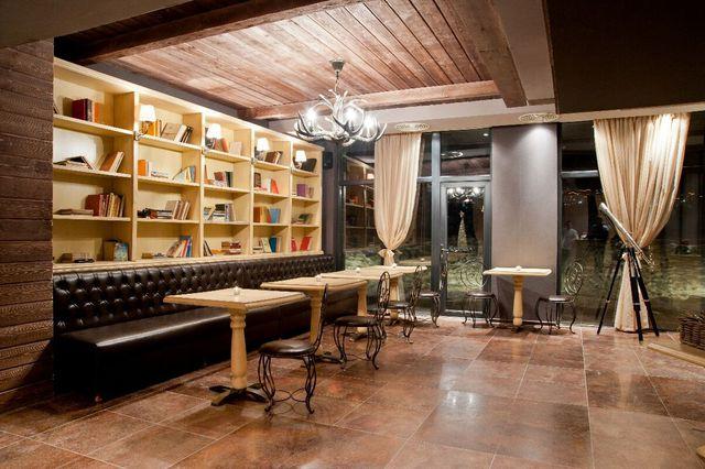 cornelia studio for sale (10)