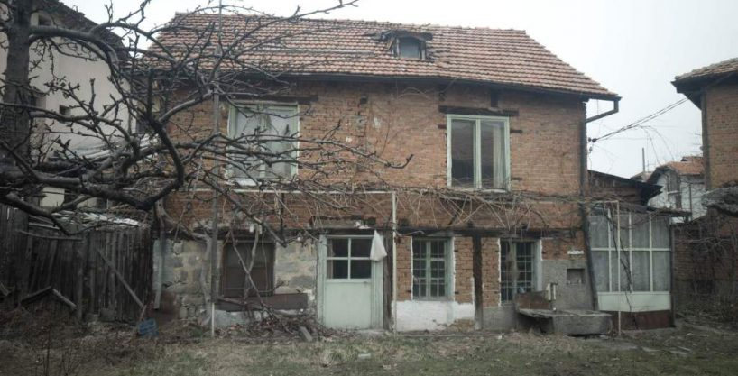 house-for-sale-in-the-old-town-of-bansko