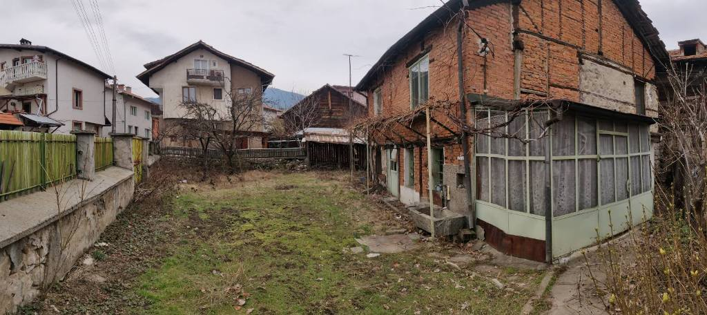 house for sale in bansko (12)