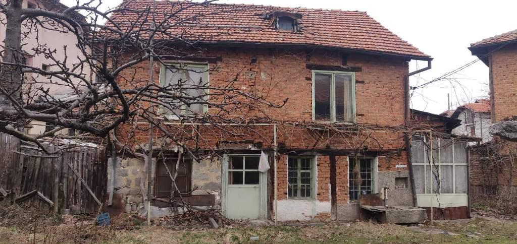 house for sale in bansko (2)