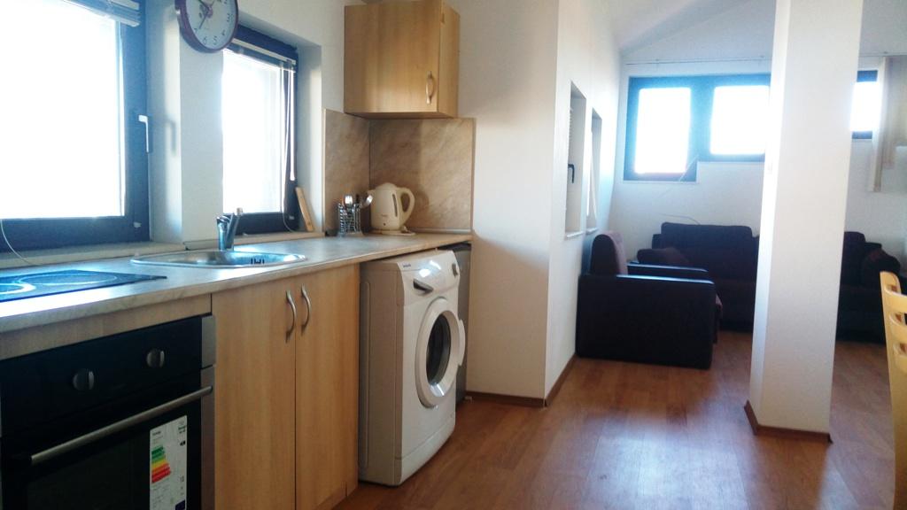 one-bedroom-apartment (13)