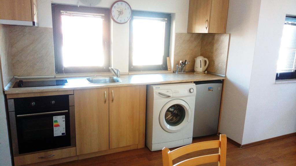 one-bedroom-apartment (14)