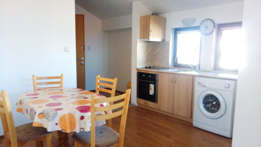 one-bedroom-apartment (18)