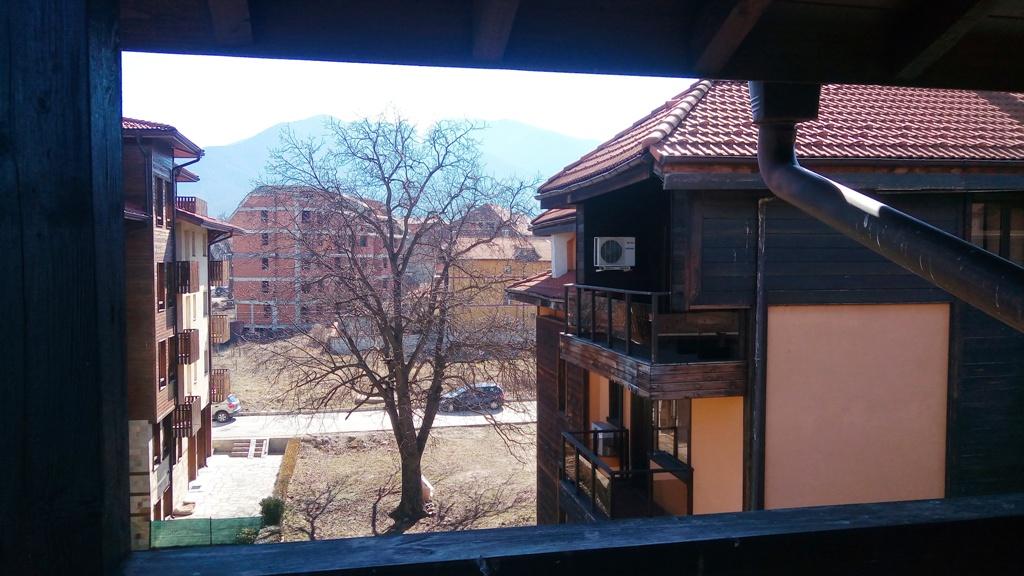 one-bedroom-apartment (4)