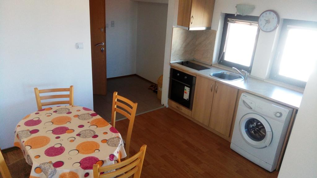 one-bedroom-apartment (9)