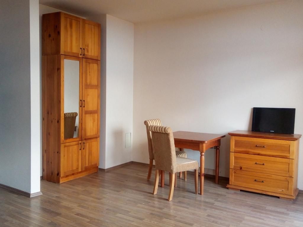 Studio for sale in Complex Cornelia near Bansko