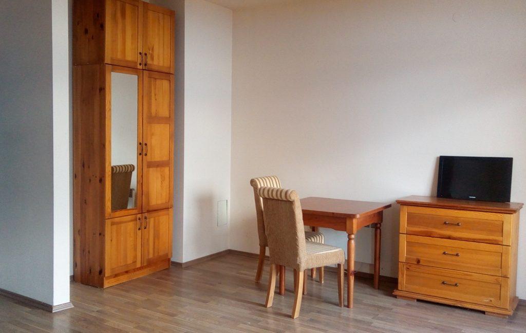 studio for sale cornelia (4)