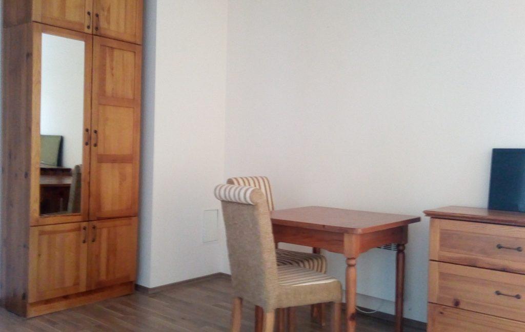 studio for sale cornelia (9)