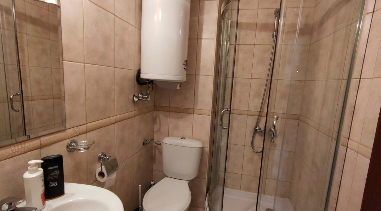 1-bedroom-apartment-in-kosara-complex (1)
