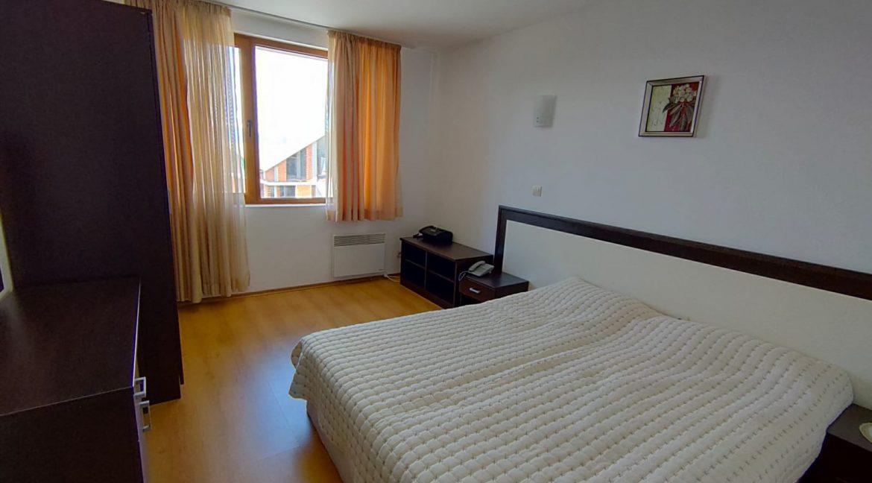 1-bedroom-apartment-in-kosara-complex (12)