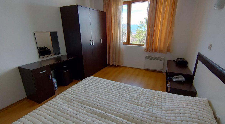 1-bedroom-apartment-in-kosara-complex (13)