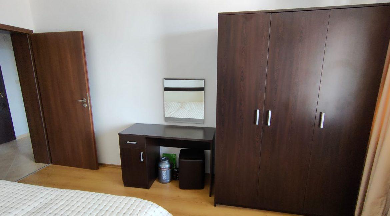 1-bedroom-apartment-in-kosara-complex (15)