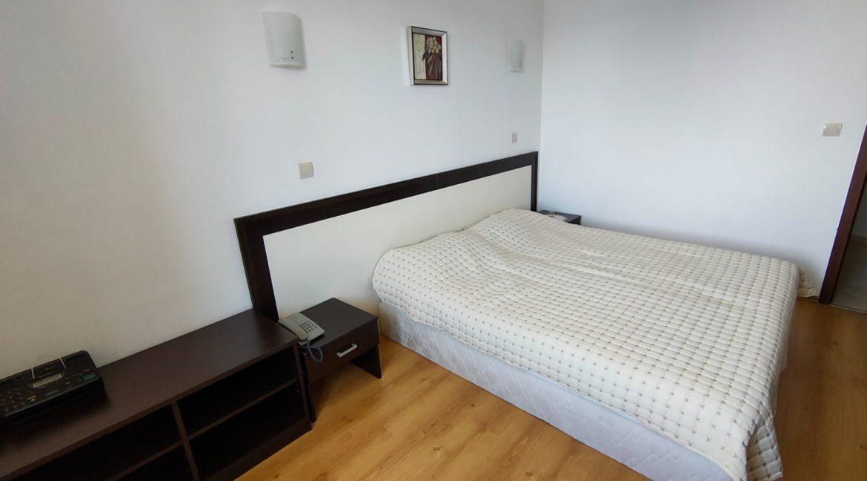 1-bedroom-apartment-in-kosara-complex (16)