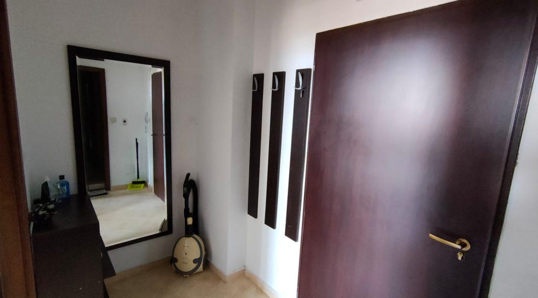 1-bedroom-apartment-in-kosara-complex (19)
