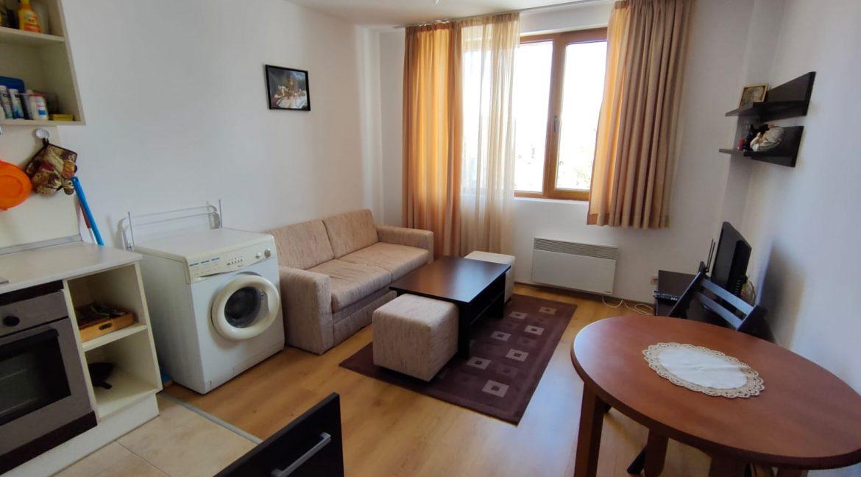 1-bedroom-apartment-in-kosara-complex (3)