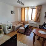 1-bedrom-apartment-in-kosara-complex