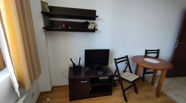 1-bedroom-apartment-in-kosara-complex (7)