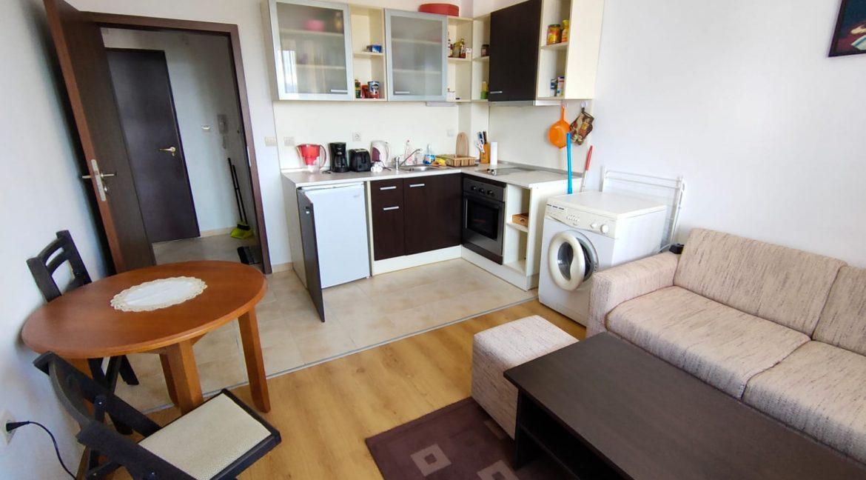 1-bedroom-apartment-in-kosara-complex (8)