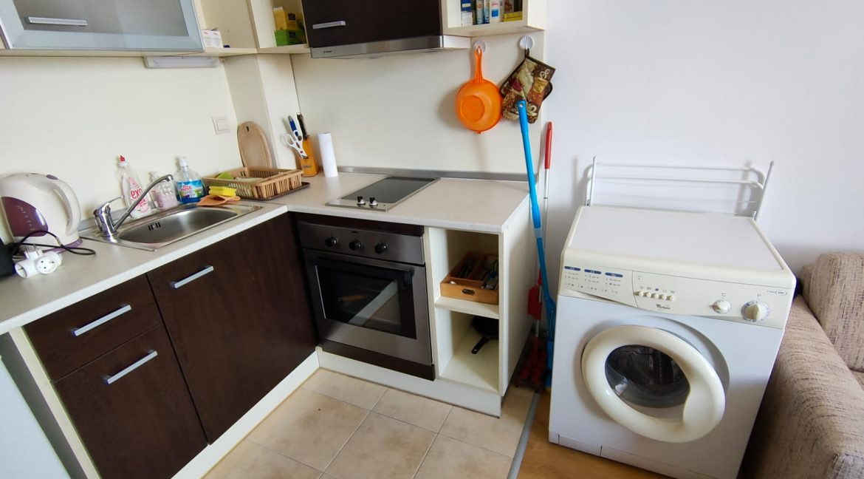1-bedroom-apartment-in-kosara-complex (9)