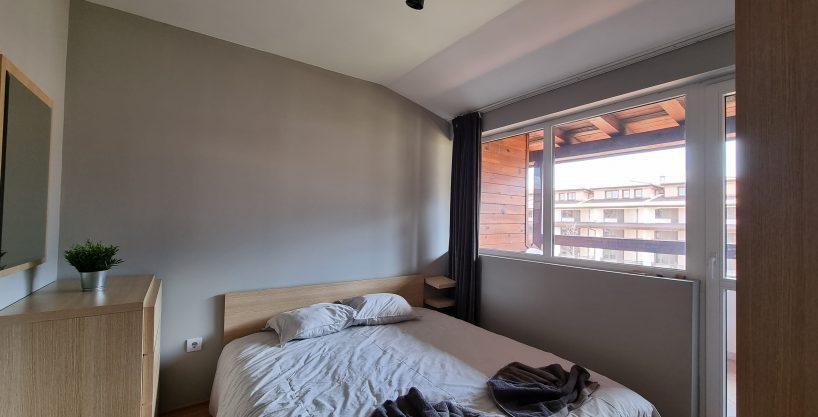 2-bedroom-apartment-close-to-the-gondola