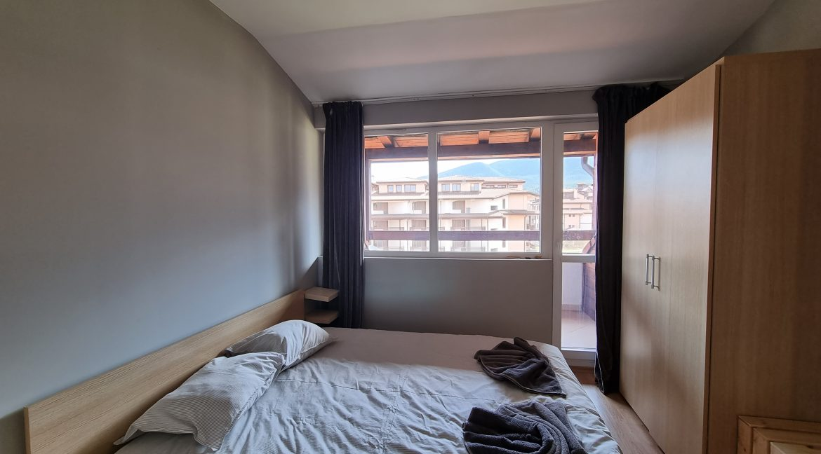 2 bedroom apartment in white wood lodge (15)