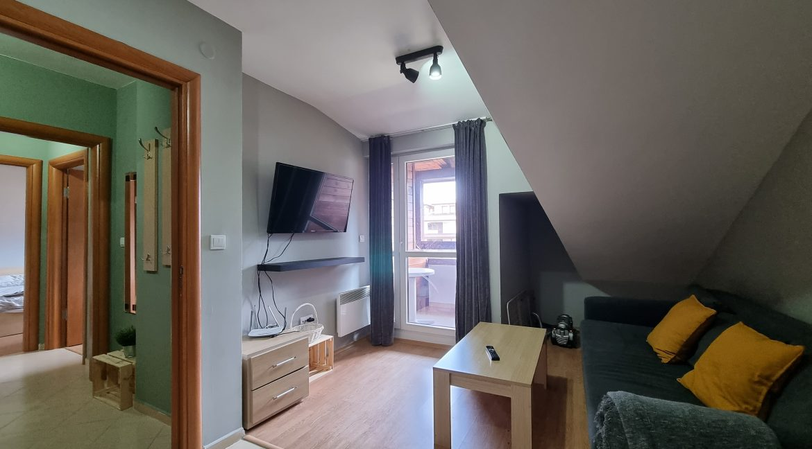 2 bedroom apartment in white wood lodge (3)
