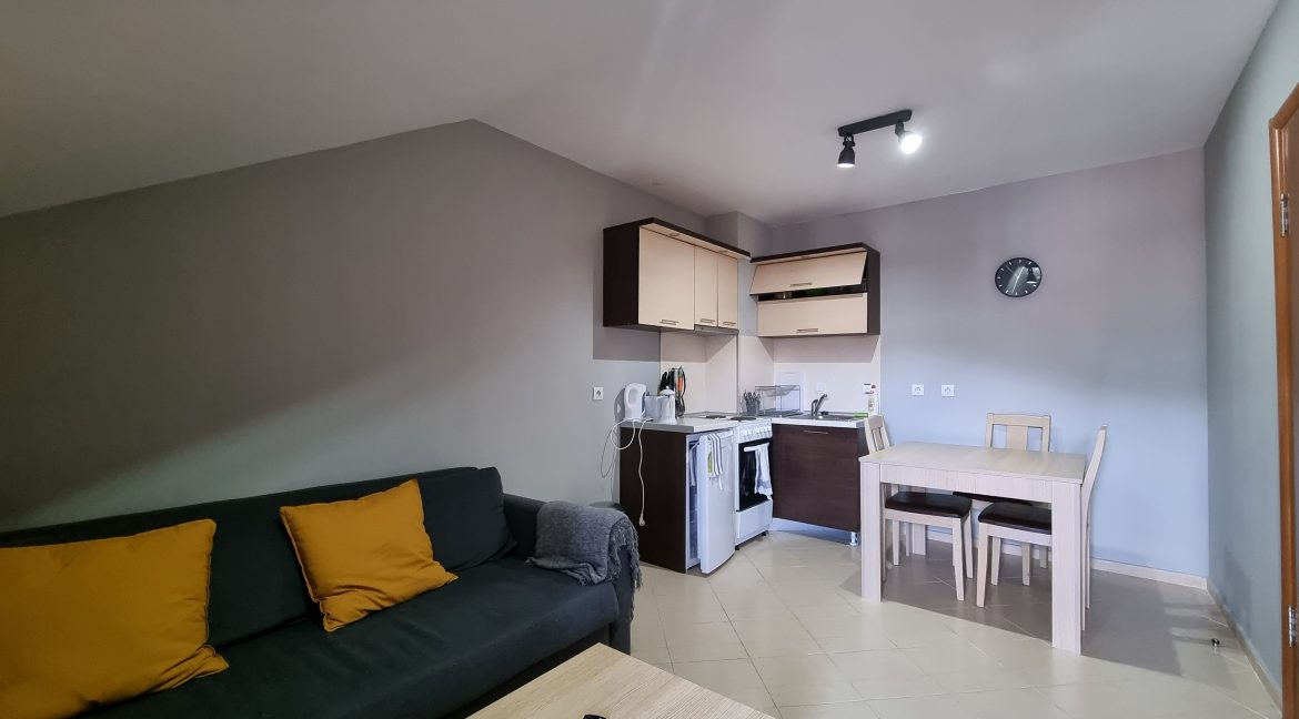 2 bedroom apartment in white wood lodge (4)