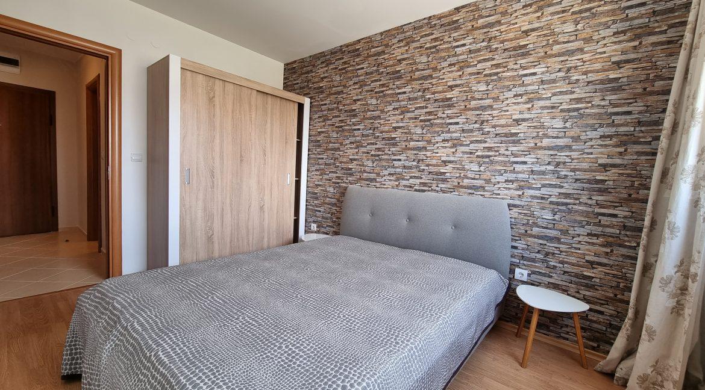 white wood lodge (11)