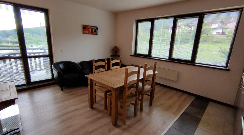 1 bedroom apartment in royal bansko (10)
