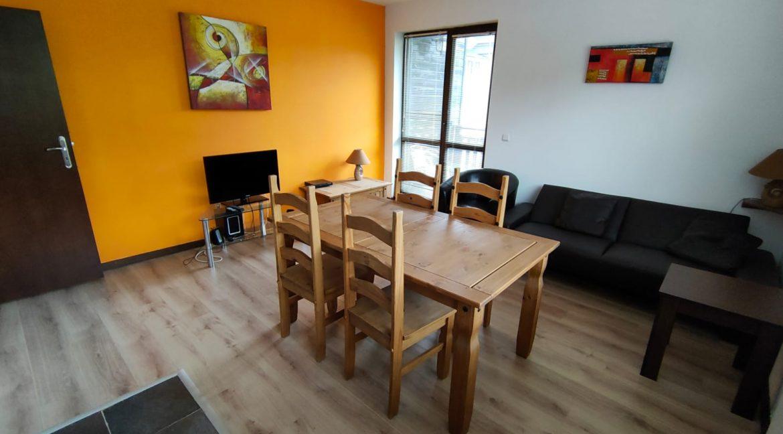 1 bedroom apartment in royal bansko (12)