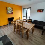 1-bedroom-apartment-for-sale-in-royal-bansko