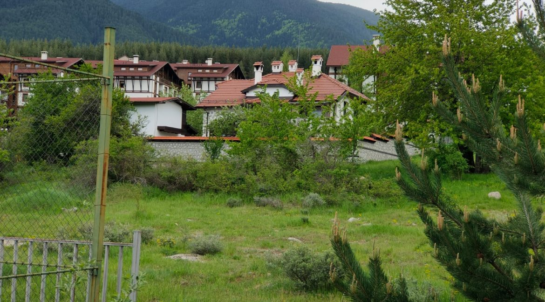 1 bedroom apartment in royal bansko (16)