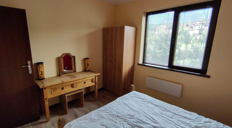 1 bedroom apartment in royal bansko (17)