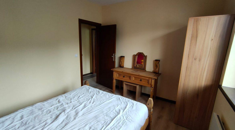 1 bedroom apartment in royal bansko (18)