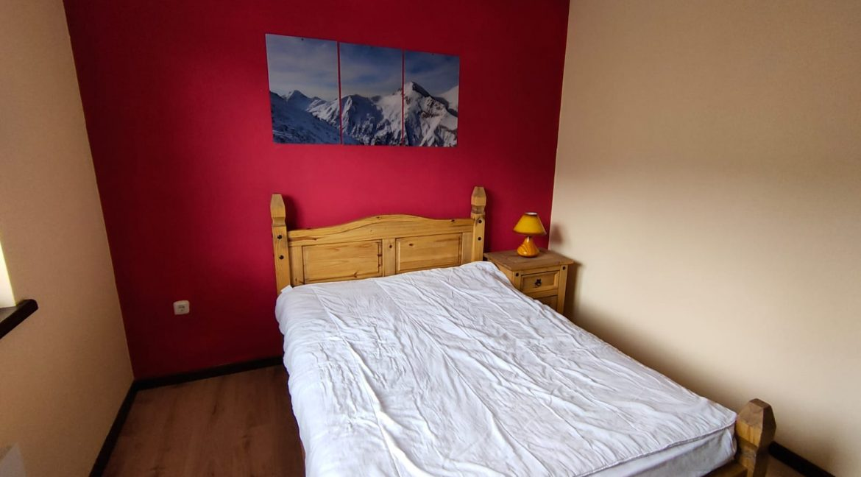1 bedroom apartment in royal bansko (19)