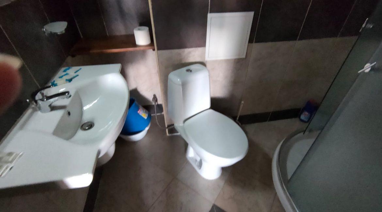 1 bedroom apartment in royal bansko (20)