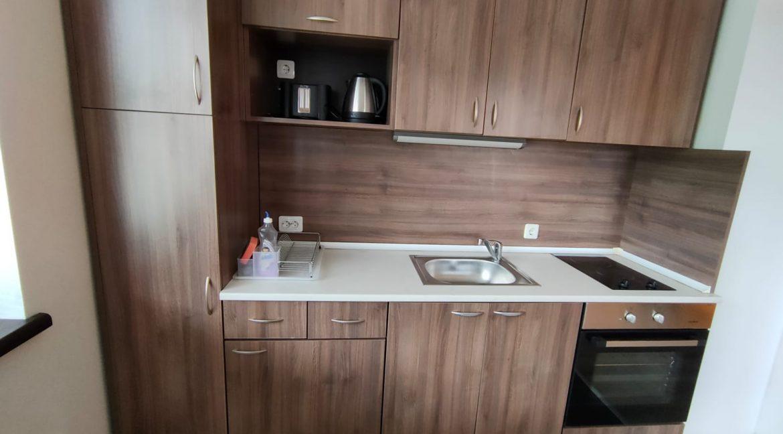 1 bedroom apartment in royal bansko (21)