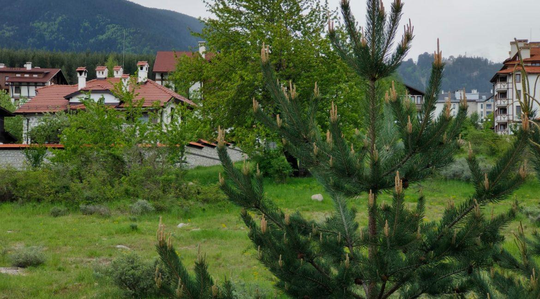 1 bedroom apartment in royal bansko (22)
