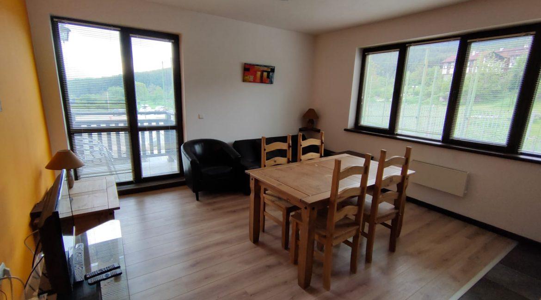 1 bedroom apartment in royal bansko (23)
