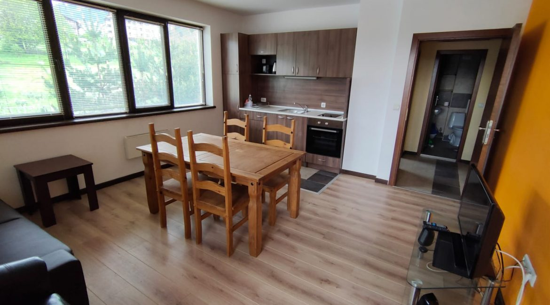 1 bedroom apartment in royal bansko (3)