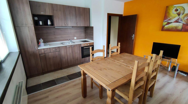 1 bedroom apartment in royal bansko (4)