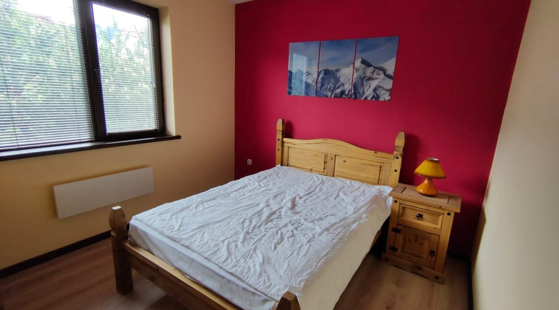 1 bedroom apartment in royal bansko (8)