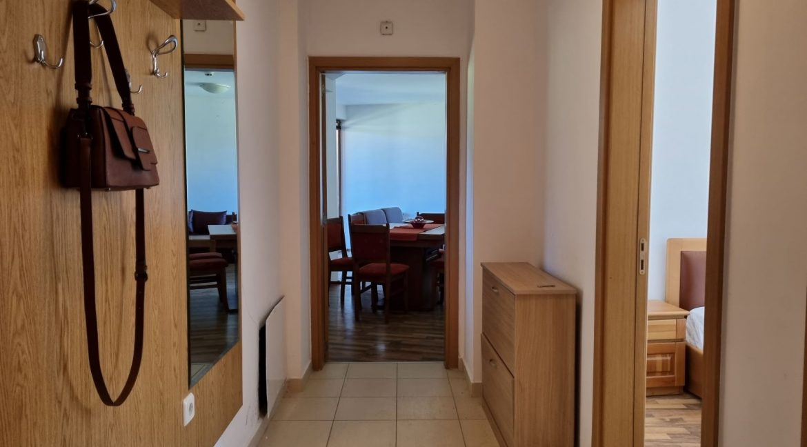 2-bedroom apartment for sale in Pirin Heights (13)